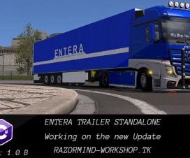 entera-transporte-standalone-trailer-v1-0_1