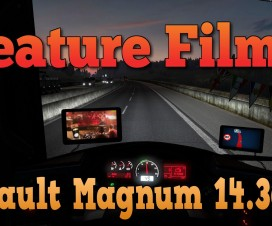 feature-film-for-renault-magnum-14-36_1