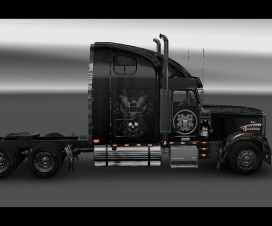 freightliner-classic-armed-forces-skin_1