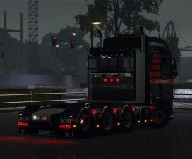 heavy-haulage-chassis-addon-for-daf-xf-euro-6-v1-5_1