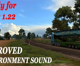 improved-environment-sound-1-1_1