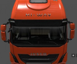 iveco-hi-way-clean-sunshield_1