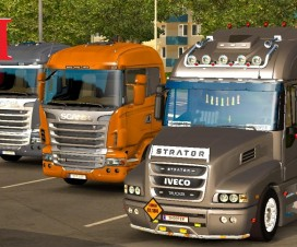 iveco-strator-2_1