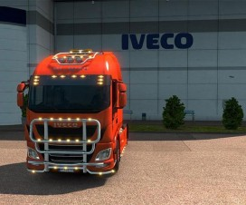 ivecodaf-750hp-light-plus-mp-ready_1
