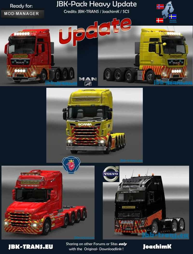jbk-pack-heavy-update-5-trucks-2_1