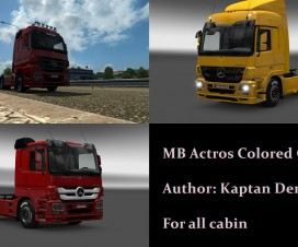 mb-actros-2009-colored-grill-2-0_1