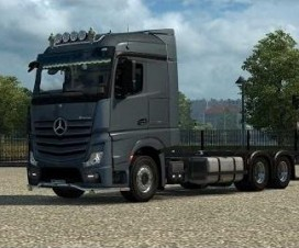 mercedes-actros-mp4-bdf-empty-chassis_1