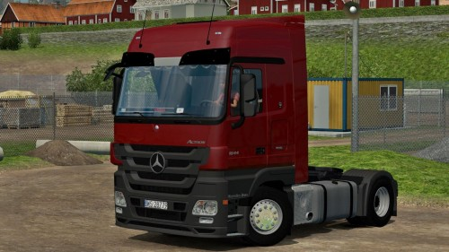 mercedes-mp3-actros-1844-v2_1