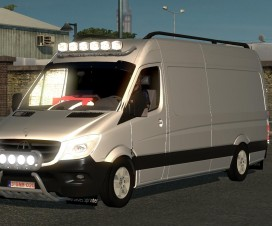 mercedes-sprinter-long-2015-0-9-beta_1