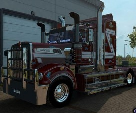 muscat-skin-only-for-the-kenworth-t908_1