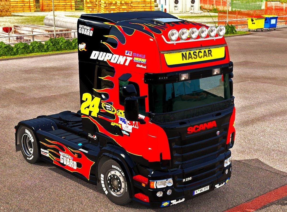 nascar-paint-job-for-scania-rjl_2