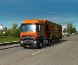 new-actros-plastic-parts-and-more-1-0_1