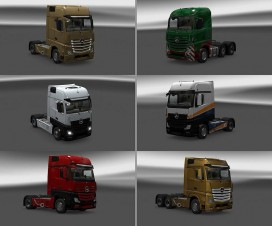 new-actros-plastic-parts-and-more-1-5_2