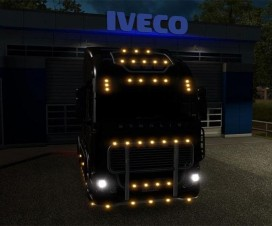 old-stralis-light-plus-multiplayer-ready_1