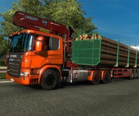 only-wood-trailers_1