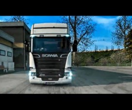scania-r730-v8-stock-sound-mod-v1-0_1