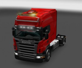 scania-tuning-mods-necromancy-edition-4-1_3