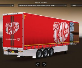 sdc-trailers-pack-1-22_3