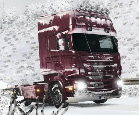 snowy-skin-for-scania-rjl_1