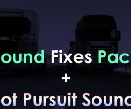 sound-fixes-pack-hot-pursuit-sounds-11-2_1