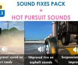sound-fixes-pack-hot-pursuit-sounds-9-0_1
