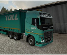 toll-combo-pack_1
