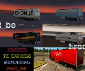 trailer-pack-kgel-maxx-1-22-x_1