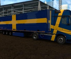trailer-with-swedish-flags_1