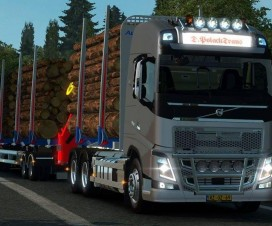 volvo-fh-2013-timber-1-22_1