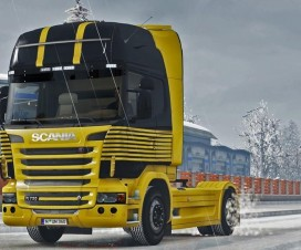 yellow-lines-scania-r-v1-0_1