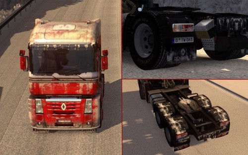 2725-snowydirty-skin-for-renault-magnum-1_1