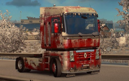 2725-snowydirty-skin-for-renault-magnum-1_4
