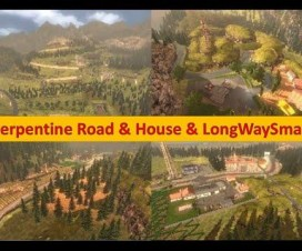 5145-serpentine-road-house-long-way-small-v9-4_1