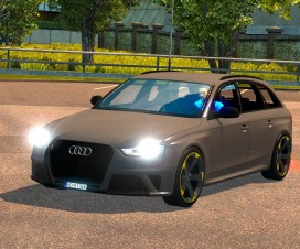 audi-rs4-updated_1