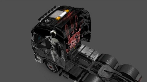 blood-skin-for-iveco-hi-way-vampir_1