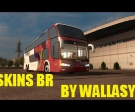brazilian-skins-pack-for-bus-marcopolo-1800dd-g6_1