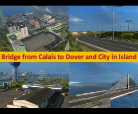 bridge-from-calais-to-dover-and-city-on-island-v6-4_1