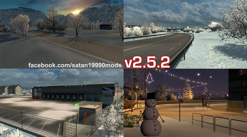 complete-winter-mod-2-5-2_1