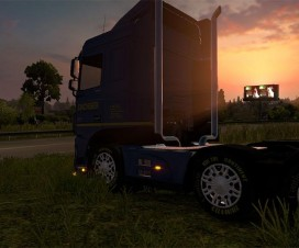 continent-tires-rims-for-all-trucks_1