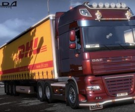 daf-xf-by-50k-1-22_1