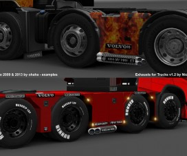 exhausts-for-trucks-v1-2-by-nico2k4_1