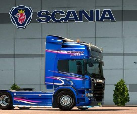 gtm-p-and-g-cabs-for-rjls-scania-rs-2-4_2