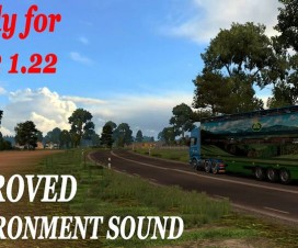 improved-environment-sound-v1-2_1