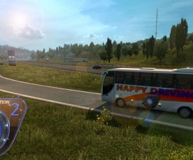 intelligent-and-increased-traffic-mod-v4-6_1
