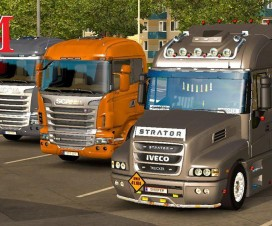 iveco-strator-and-volvo-fh-2013-tuning_1