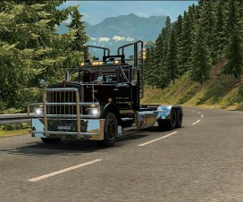 kenworth-w900arc_1