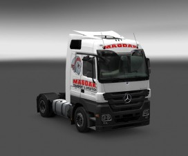 magdak-combo-skin-pack-mercedes-small-and-big-cab-and-trailer-1-22_2