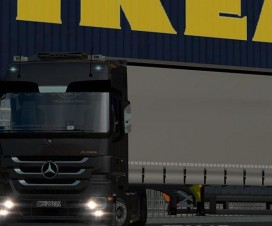 mercedes-actros-mp3_1