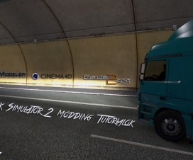 mercedes-benz-actros-mp3-fog-lights-tuning_1