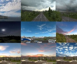 new-weather-mod-by-piva-for-1-22-updated_1